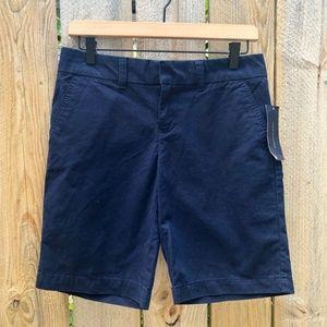 Tommy Hilfiger    Flat Front Shorts